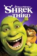 Shrek the Third summary, synopsis, reviews