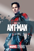 Ant-Man summary, synopsis, reviews