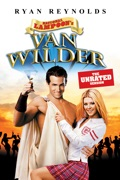 National Lampoon's Van Wilder: The Unrated Version reviews, watch and download