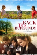 Back to Burgundy summary, synopsis, reviews