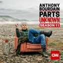Anthony Bourdain: Parts Unknown, Season 11 reviews, watch and download