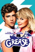 Grease 2 reviews, watch and download