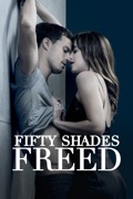 Fifty Shades Freed summary, synopsis, reviews