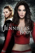 Jennifer's Body reviews, watch and download