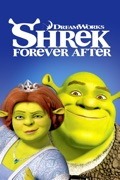 Shrek Forever After summary, synopsis, reviews