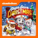 PAW Patrol, Pups Save Christmas reviews, watch and download