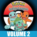 Battle Aboard the St. Anne - Pokémon the Series: Indigo League from Pokémon the Series: Indigo League, Vol. 2