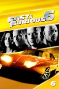 Fast & Furious 6 reviews, watch and download