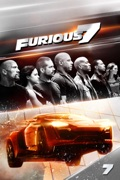 Furious 7 reviews, watch and download