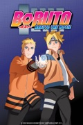 Boruto: Naruto the Movie reviews, watch and download