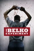 The Belko Experiment summary, synopsis, reviews