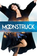Moonstruck reviews, watch and download