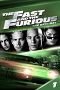 The Fast and the Furious summary, synopsis, reviews