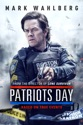 Patriots Day summary and reviews