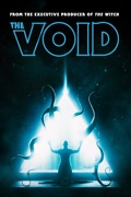 The Void reviews, watch and download