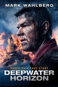 Deepwater Horizon summary, synopsis, reviews