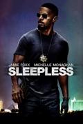 Sleepless summary, synopsis, reviews