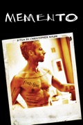 Memento reviews, watch and download