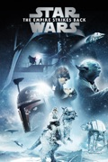Star Wars: The Empire Strikes Back reviews, watch and download