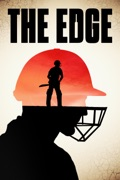 The Edge summary, synopsis, reviews