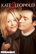 Kate & Leopold summary, synopsis, reviews