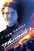 Days of Thunder reviews, watch and download