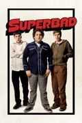 Superbad summary, synopsis, reviews