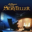 Jim Henson's The Storyteller, The Complete Series reviews, watch and download