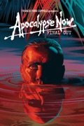 Apocalypse Now (Final Cut) reviews, watch and download