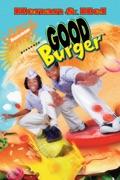 Good Burger summary, synopsis, reviews