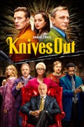 Knives Out reviews, watch and download