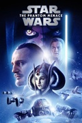 Star Wars: The Phantom Menace reviews, watch and download