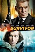 Survivor summary, synopsis, reviews