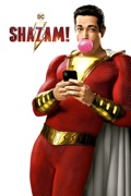 Shazam! reviews, watch and download