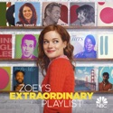Zoey's Extraordinary Playlist, Season 1 reviews, watch and download