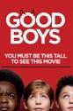 Good Boys summary and reviews