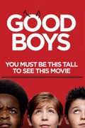 Good Boys summary, synopsis, reviews
