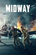 Midway reviews, watch and download
