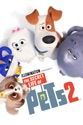 The Secret Life of Pets 2 summary and reviews