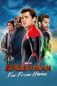 Spider-Man: Far from Home summary and reviews