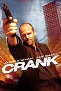 Crank reviews, watch and download