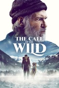 The Call of the Wild summary, synopsis, reviews