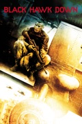Black Hawk Down reviews, watch and download