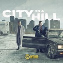 The Night Flynn Sent the Cops On the Ice - City On a Hill from City on a Hill, Season 1