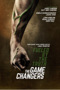 The Game Changers reviews, watch and download