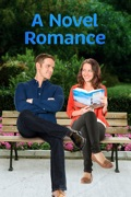 A Novel Romance release date, synopsis, reviews