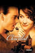 Chocolat reviews, watch and download