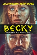 Becky summary, synopsis, reviews