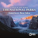 The Scripture of Nature (1851 - 1890) - Ken Burns: The National Parks - America's Best Idea from Ken Burns: The National Parks - America's Best Idea
