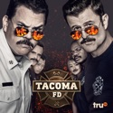 Tacoma FD, Vol. 2 (Uncensored) reviews, watch and download